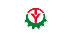 台湾典洋针织机械有限公司