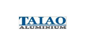台澳铝业(台山)有限公司
