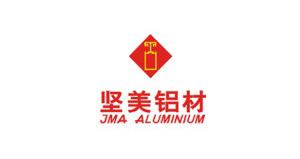 广东坚美铝型材厂有限公司