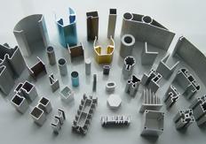 大铁线切割在铝型材行业再创传奇