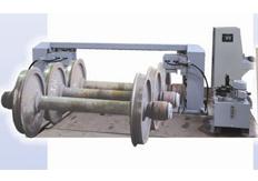 柳州科路测量仪器有限责任公司