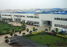 北京市(维冠机电)线切割实地客户