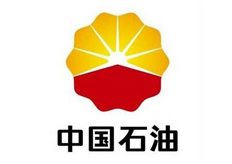 中国(中国石油)电火花线切割实地客户