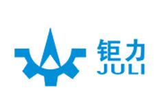 荆州(钜力科技)中走丝线切割实地客户